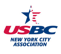 New York City  USBC Association