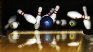 s_c_bowling2_071111_145430